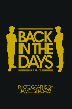 Back-In-The-Day-Cover