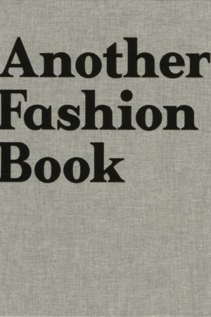 LivingTRUE-Another-fashion-book-1-780x1024