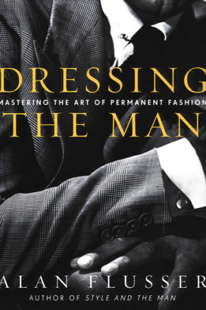 dressing-the-man