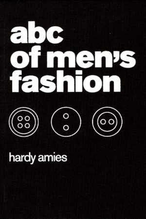 the-abcs-of-mens-fashion